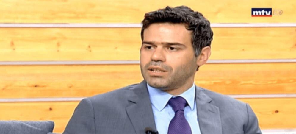Lebanese Association of Public-Private Partnership Media Coverage