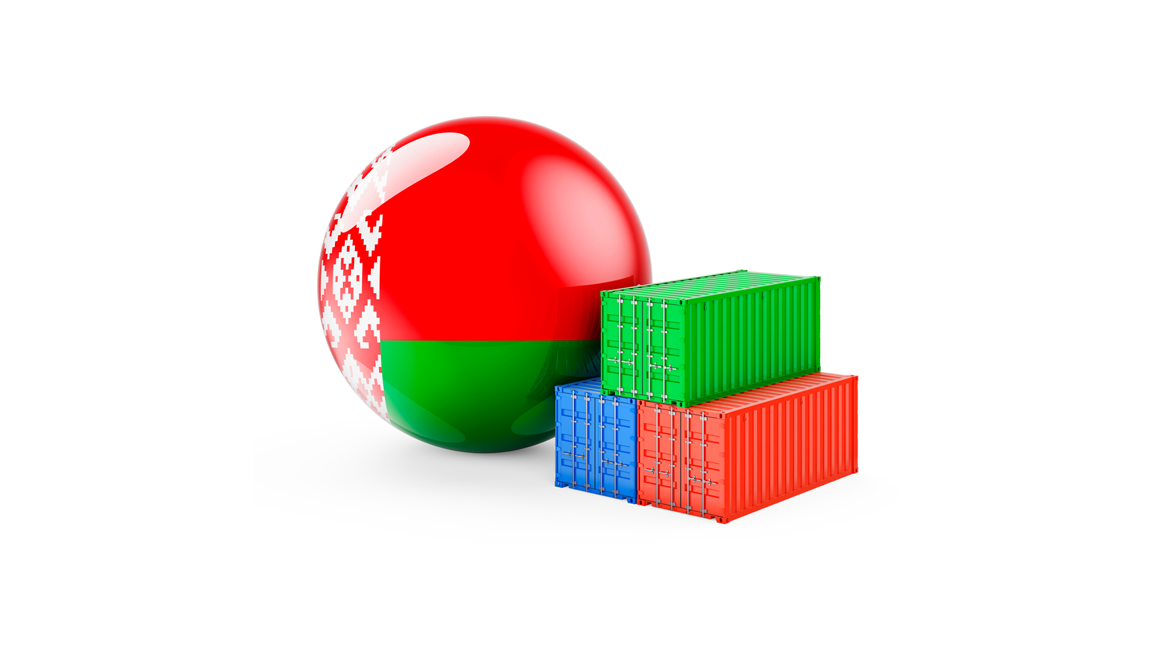 Belarus: New International Economic Sanctions