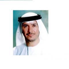 Mohammad Ahmed AlZaabi