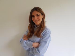 Alice Amoruso