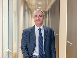 Gabrio Antonioli