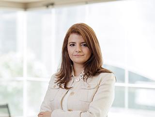 Josephine El-Khoury