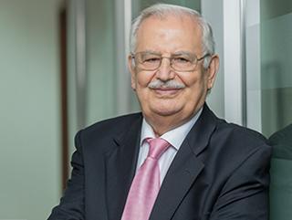 Nabih Bader